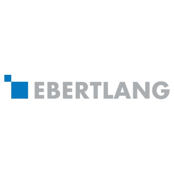EBERTLANG Distribution GmbH