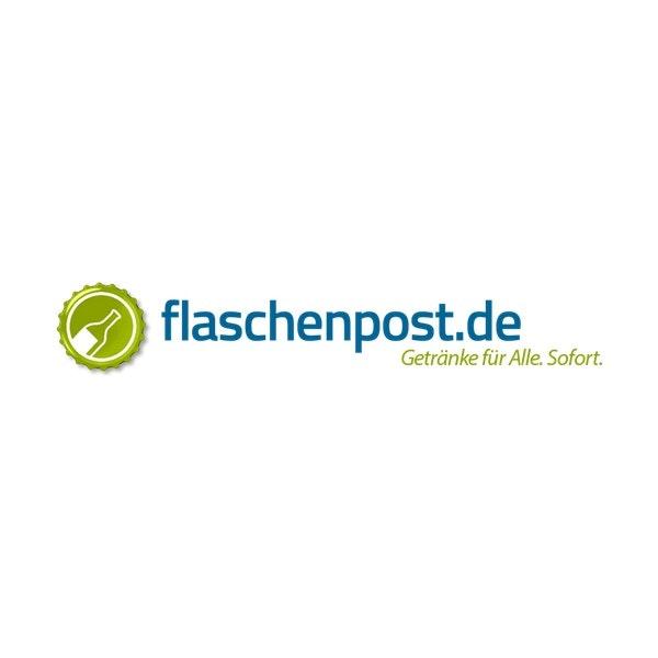 Flaschenpost AG