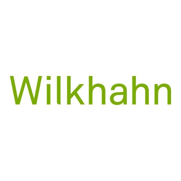 Wilkening + Hahne GmbH+Co. KG