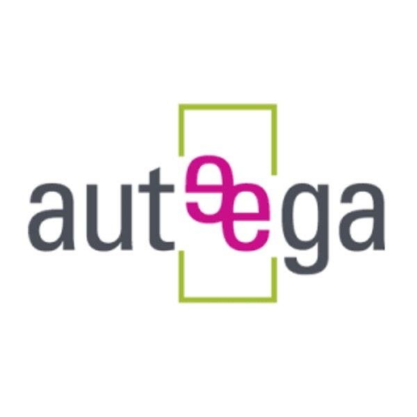 auteega GmbH