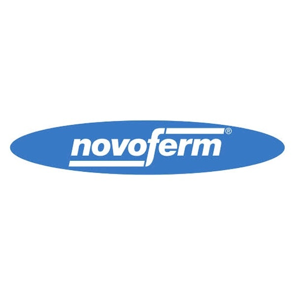 Novoferm Vertriebs GmbH