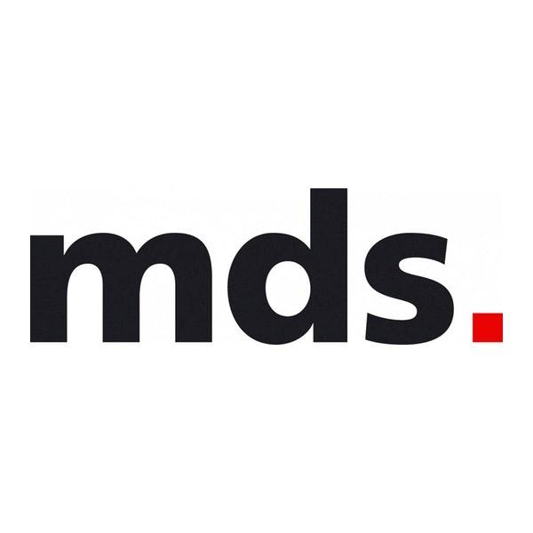 mds. Agenturgruppe GmbH
