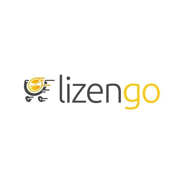 lizengo GmbH & Co. KG