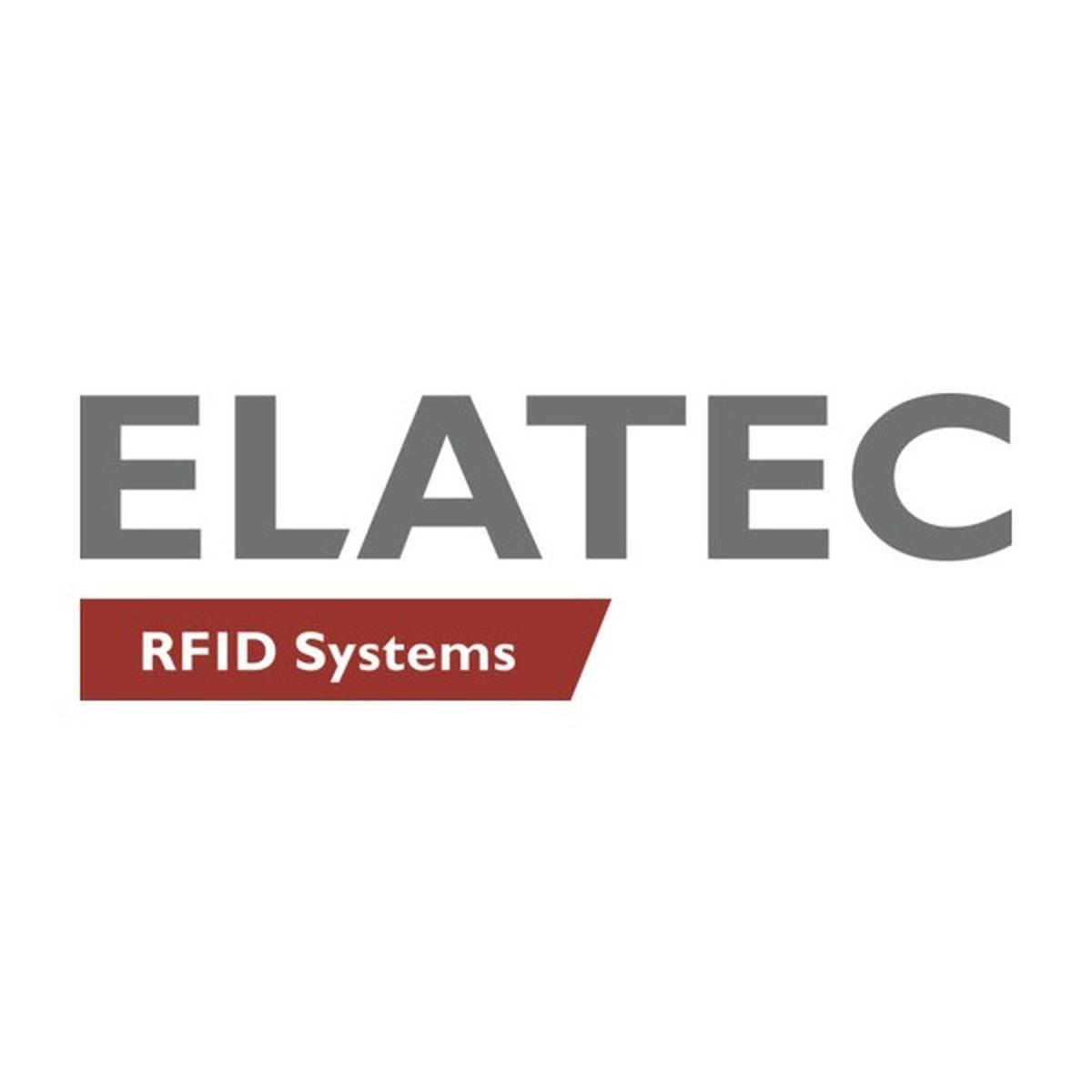 ELATEC GmbH
