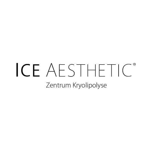 ICE AESTHETIC GmbH