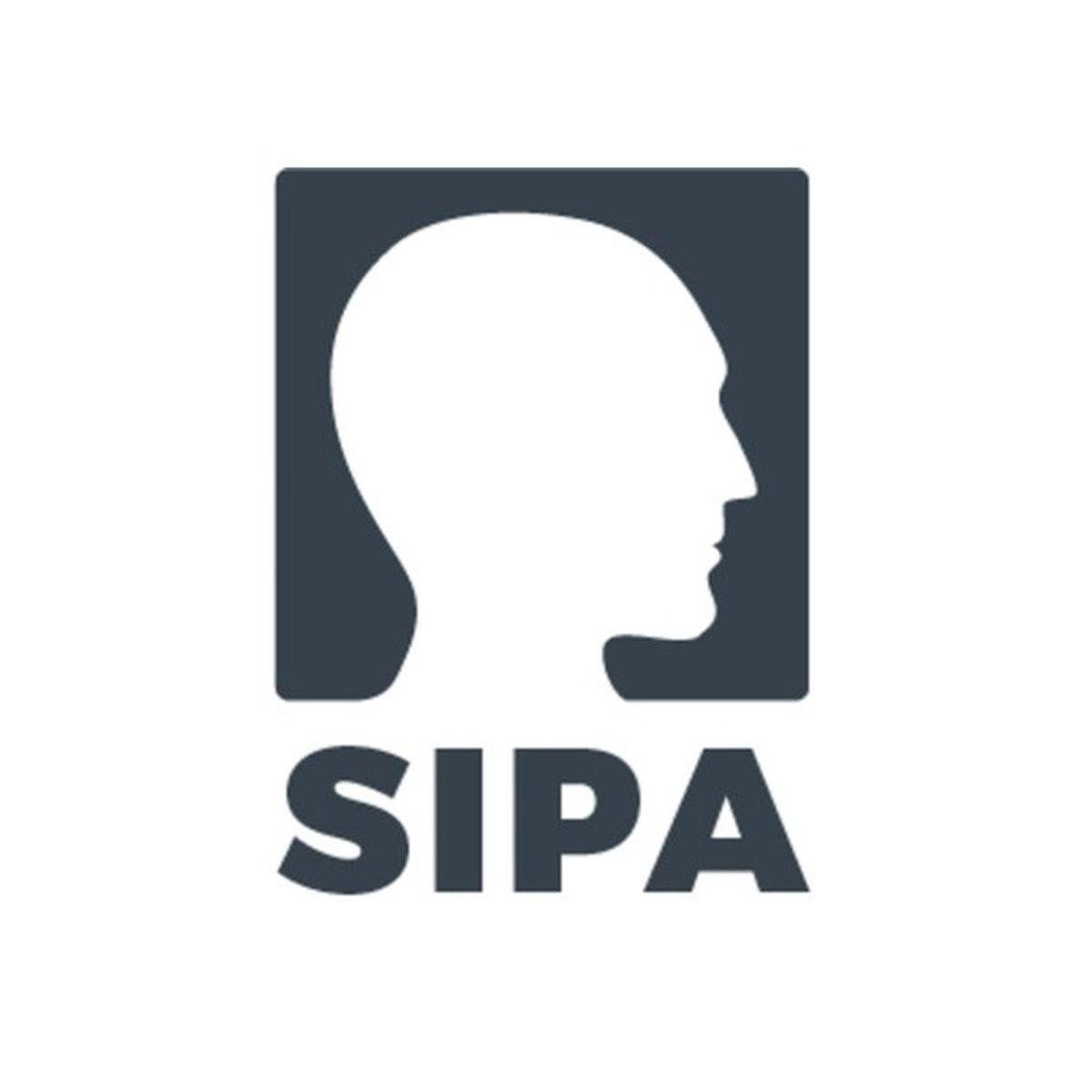 SIPA Unternehmer Beratung GmbH & Co. KG