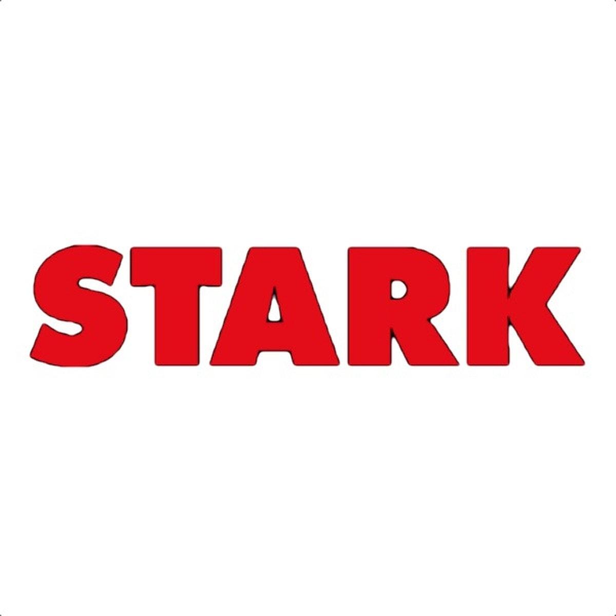 Stark Verlag GmbH
