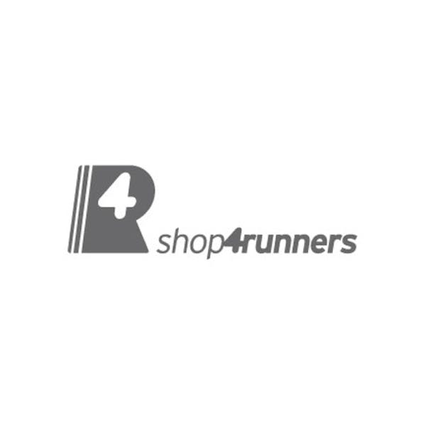 Online Marketing & E-Commerce Manager (m/w)