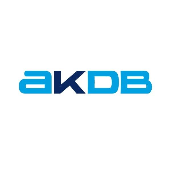 AKDB Anstalt des öffentlichen Rechts