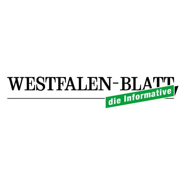 WESTFALEN-BLATT