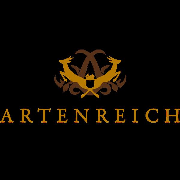 ARTENREICH Werbeagentur GmbH