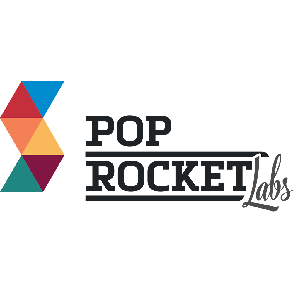 Pop Rocket Labs GmbH
