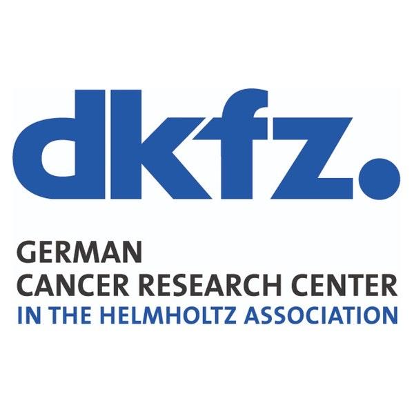 Deutsches Krebsforschungszentrum (dkfz)