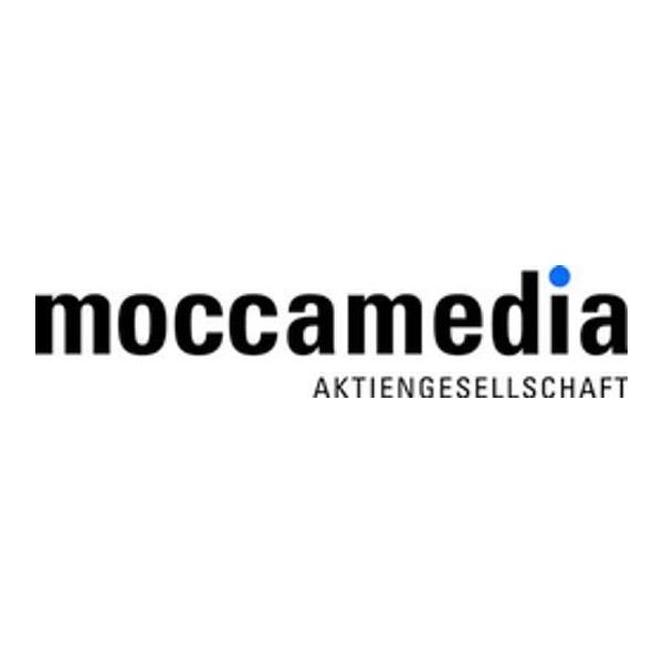 Projektmanager/in / Marketing-experte/in für Media-strategien