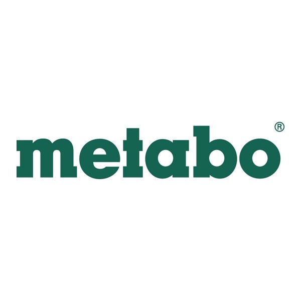 Project Manager (m/w) Digital Services