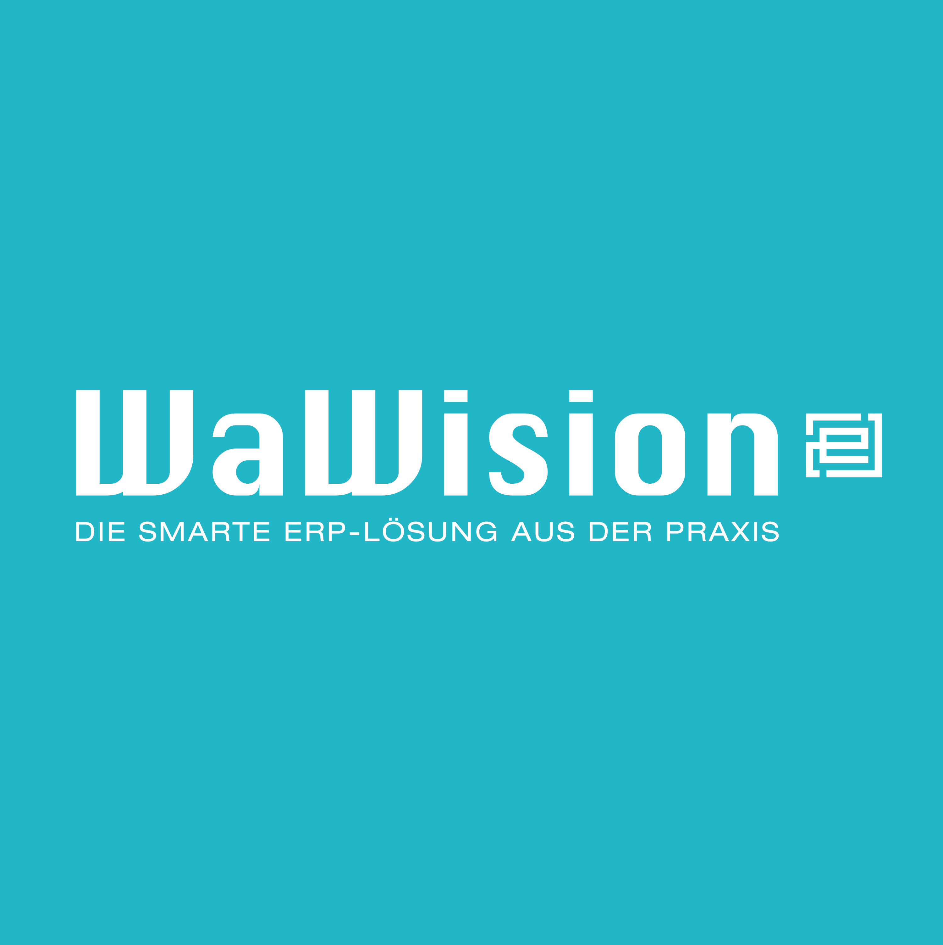 WaWision GmbH