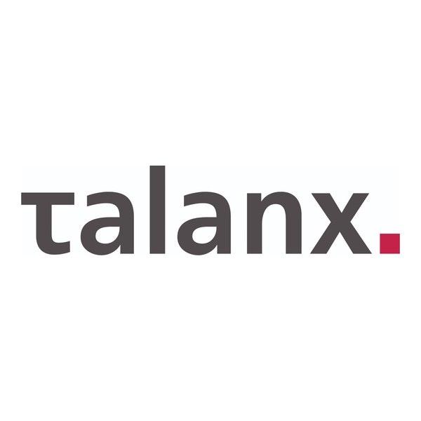 Talanx Systeme AG