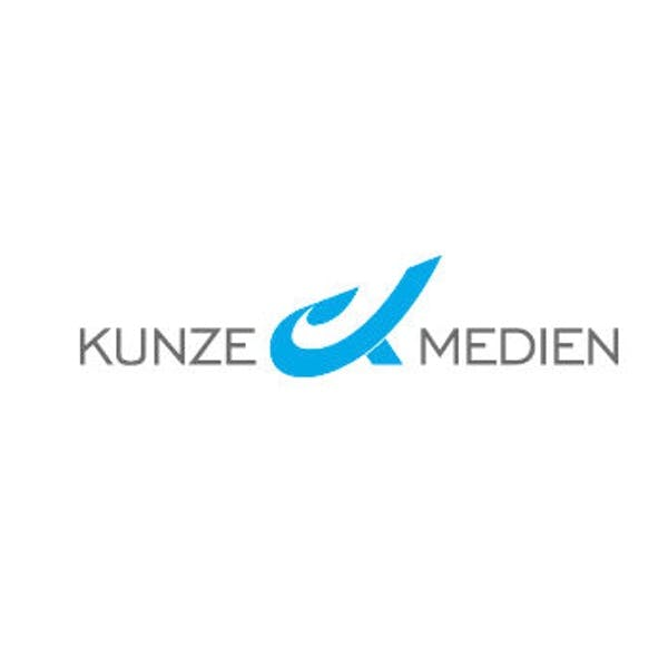 SEO Manager (m/w/d)