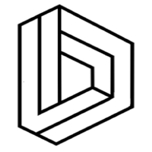 Agiler Software Entwickler (m/w) im NGO Bereich gesucht!