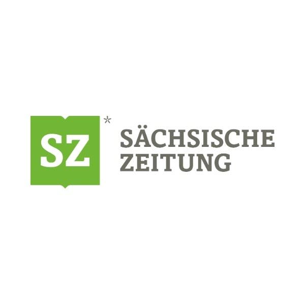 Dresdner Verlagshaus kaufmännische Dienste GmbH