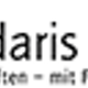 Online Marketing Manager (m/w/d)