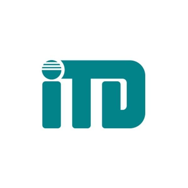 ITD GmbH