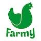 Farmy AG