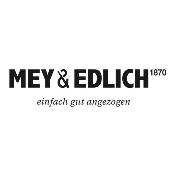 Leitung Online Marketing (E-Commerce) (m/w)