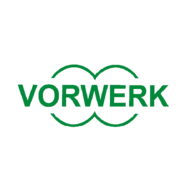 IT Projekt- und Demandmanager (m/w)