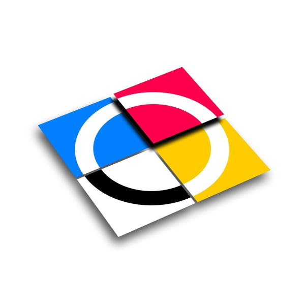 Mediengestalter Digital & Print/Lettershop (m/w/d)