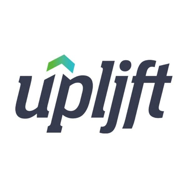 upljft GmbH