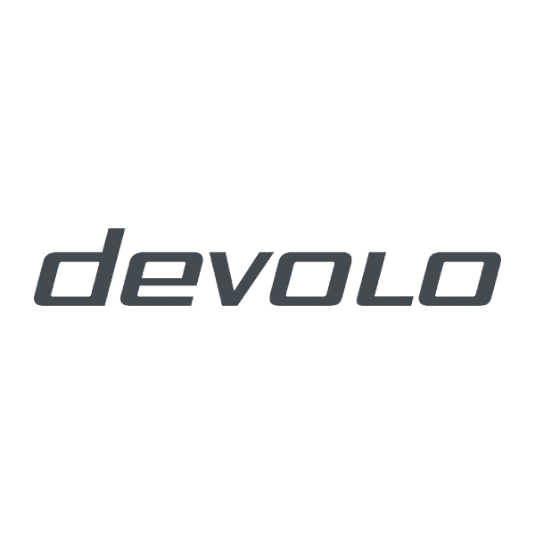 Group Marketing Content Manager (m/w)