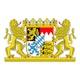 Landesamt für Digitalisierung, Breitband und Vermessung