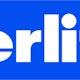 Online Marketing Manager (m/w/d) - Österreich & Schweiz