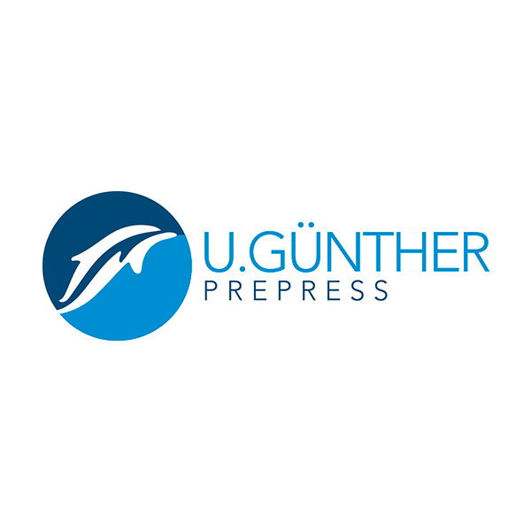 U. Günther GmbH