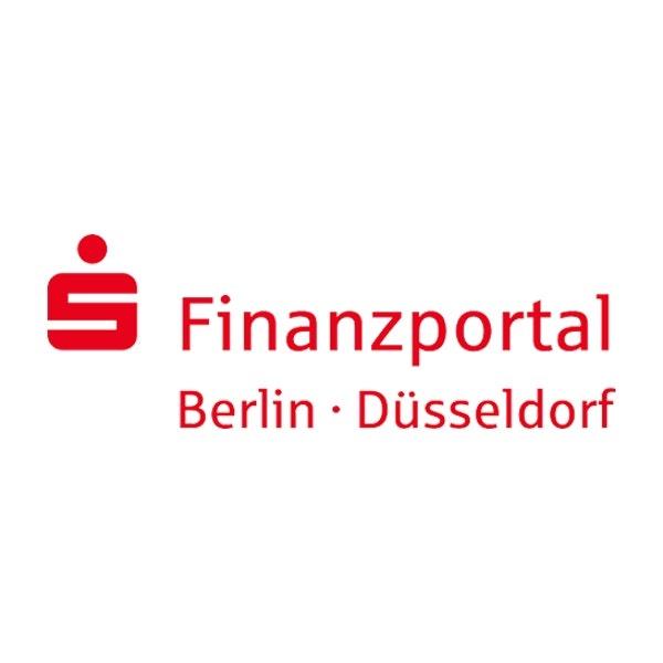 Sparkassen-Finanzportal GmbH