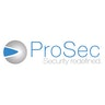 IT - Security Consultant (m/w/d)