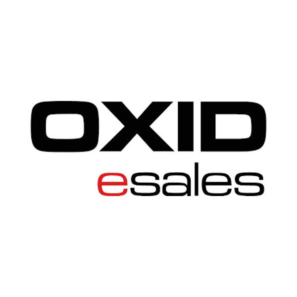 Product Owner OXID Cloud Plattform (m/w/d)
