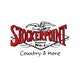 Original Stockerpoint GmbH