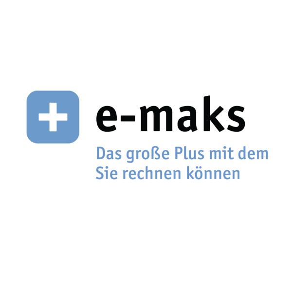 E-Maks GmbH & Co. KG