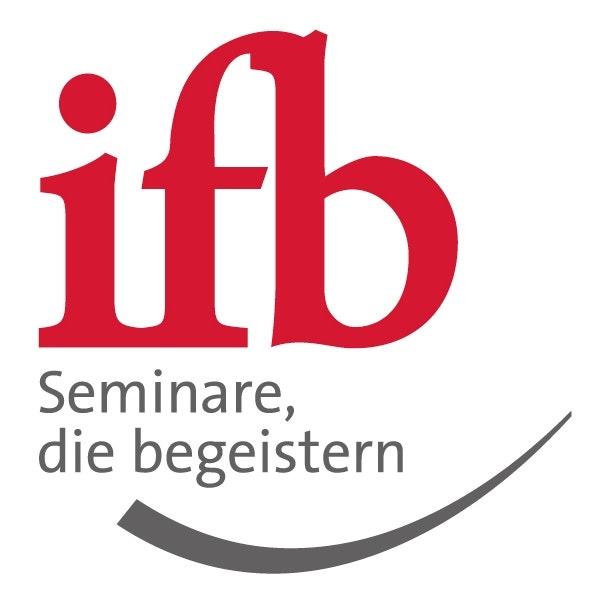 ifb KG Institut zur Fortbildung von Betriebsräten