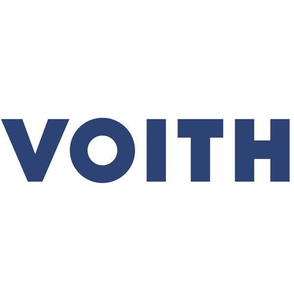 Voith Digital Solutions GmbH