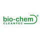 bio-chem CLEANTEC GmbH