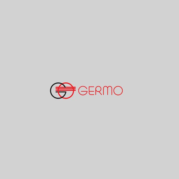 GERMO GmbH