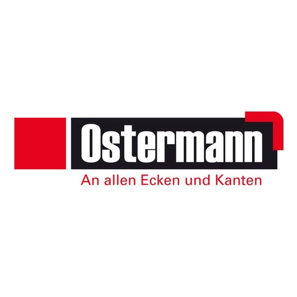 Mitarbeiter E-Mail-Marketing (m/w)