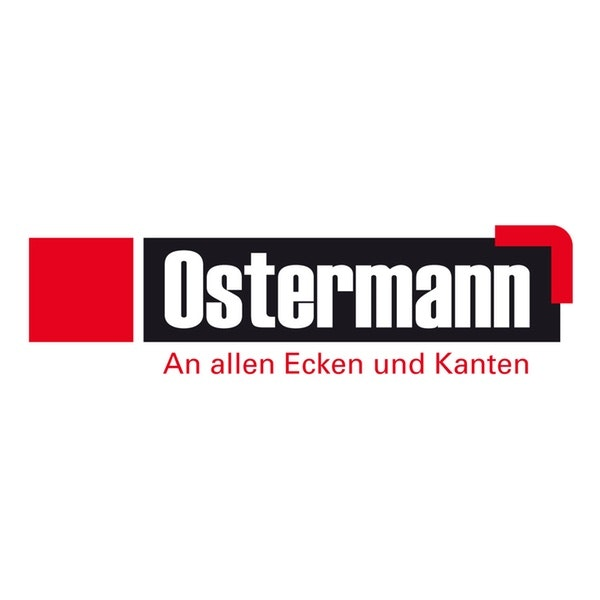 Marketingassistent (m/w/d)