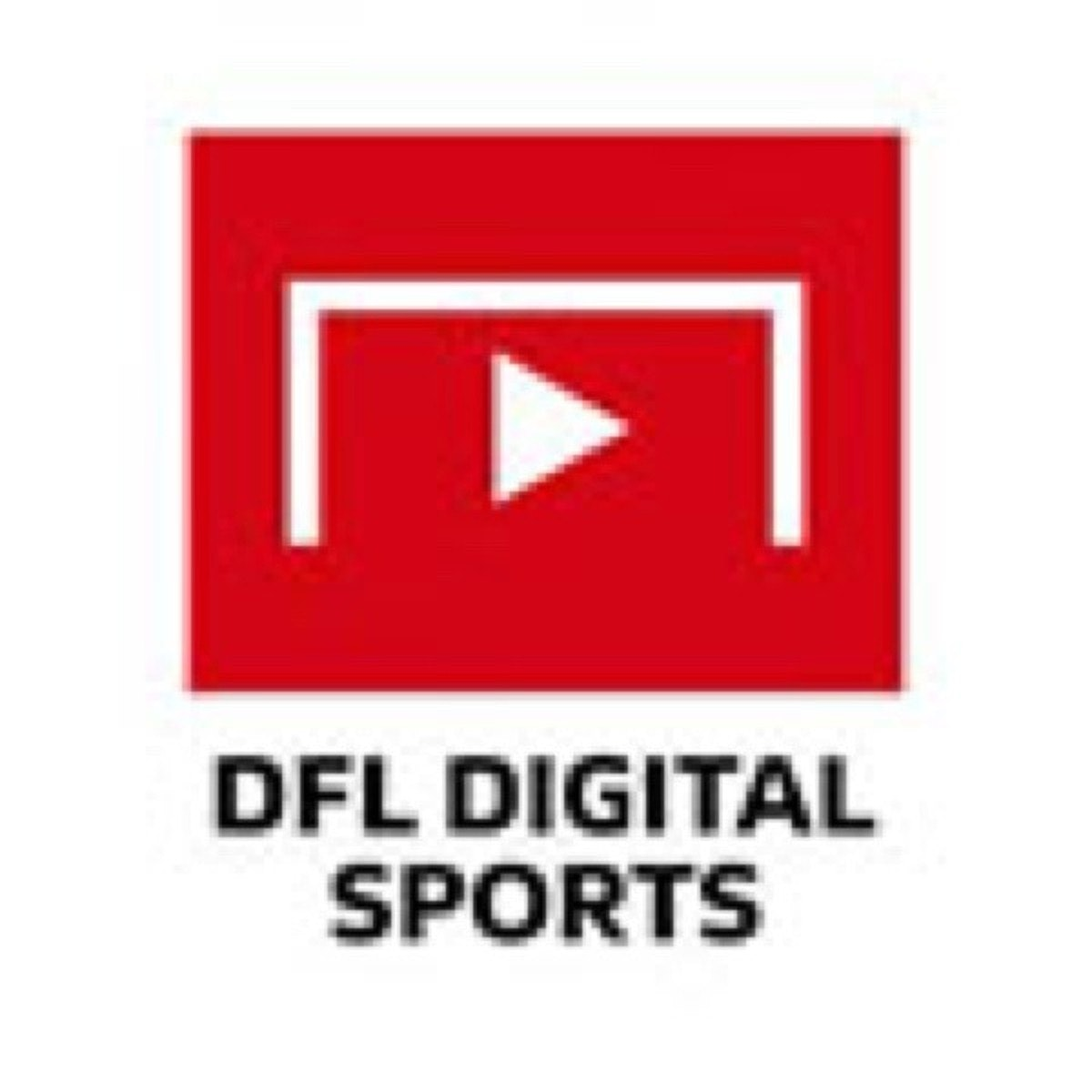 DFL Digital Sports GmbH