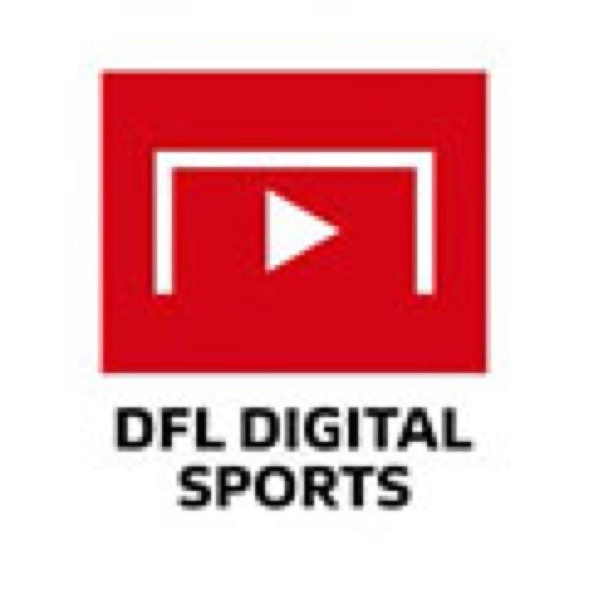 DFL Digital Sports GmbH