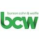 BCW GmbH