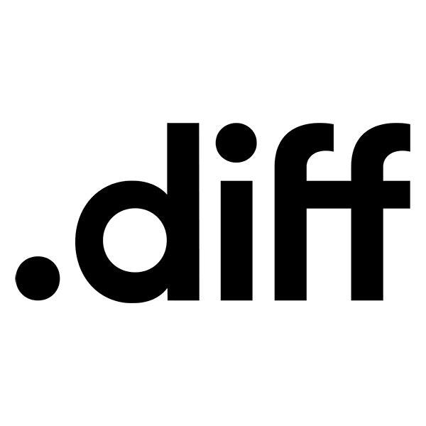 .diff communications GmbH